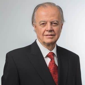 Jaime Antúnez Aldunate