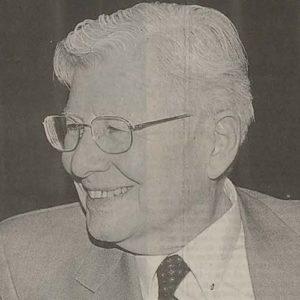 Eduardo Castro Lefort