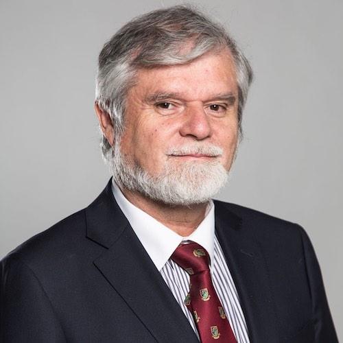 Juan Guillermo Prado