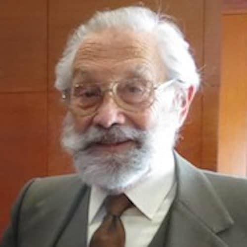 Sergio Martínez Baeza