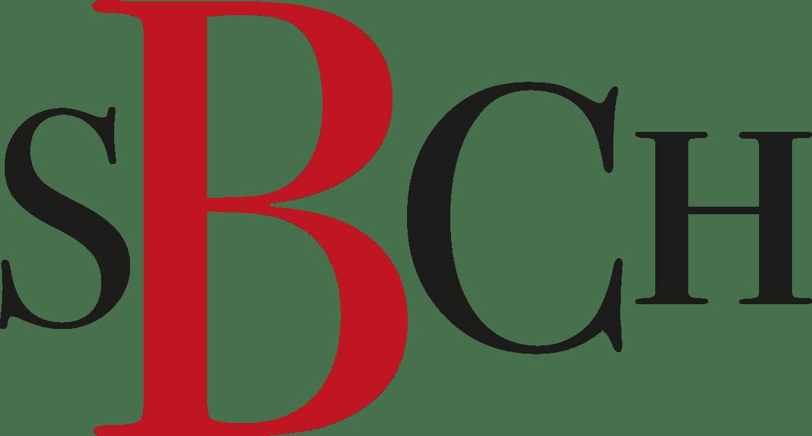 Sociedad de Bibliófilos Chilenos