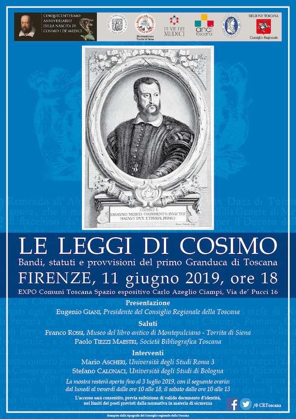 Poster-de-la-Exposición-Las-leyes-de-Cosme