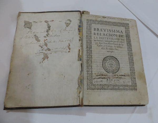 Libro reunion bibliofilos