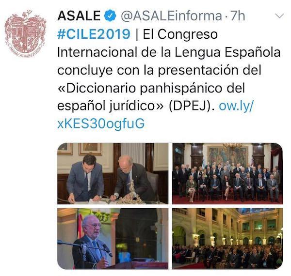 Rodrigo Obrador - Noticia Twitter