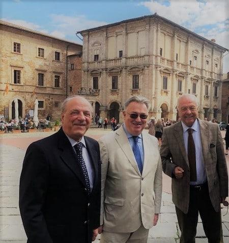 Montepulciano 1
