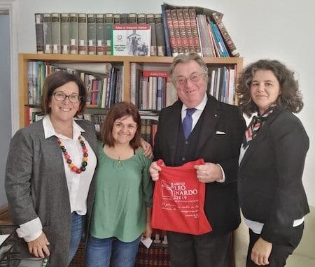 4. Istituto Cileno Italiano