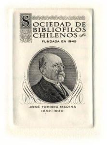 logo SBCH
