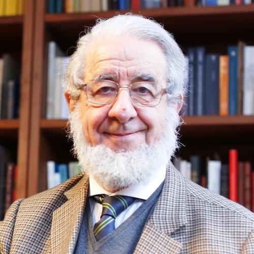 Juan Ricardo Couyoumdjian