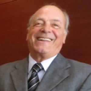 Franco Brzovic González