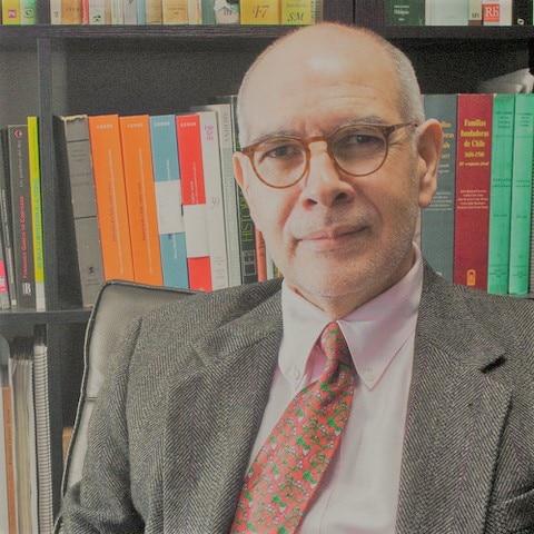 Juan Antonio García-Cuerdas Sánchez-Lollano