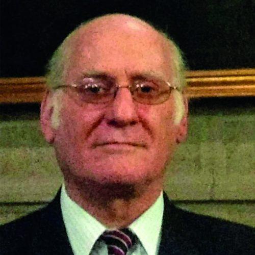 Álvaro Castellón Covarrubias