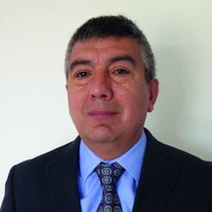 Eduardo Constanzo Inzunza