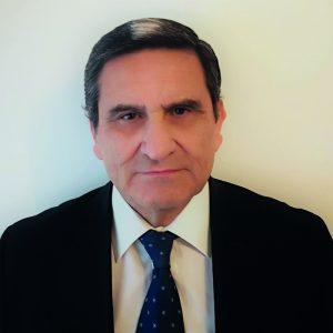 Marcel Conca Calvo