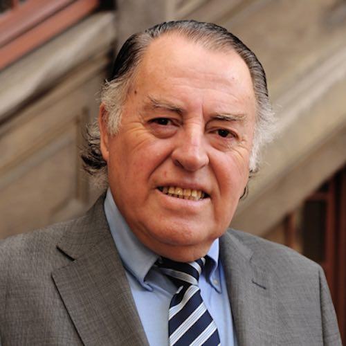 Alejandro Guzmán Brito, Abogado
