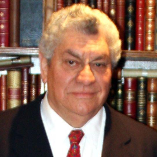 Alfonso Zúñiga Opazo
