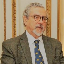 César Soto Gómez