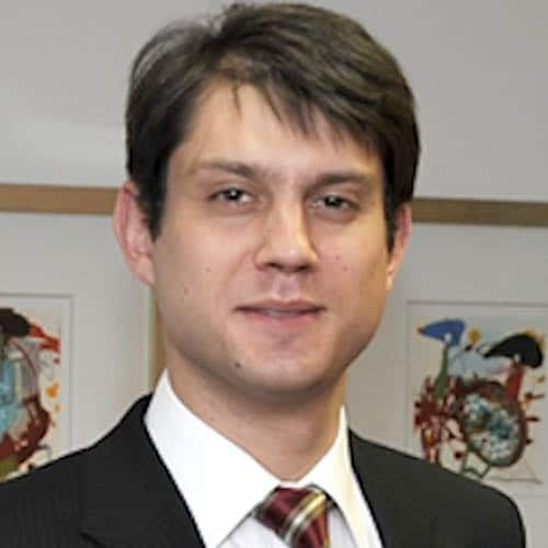 Cristóbal Zepeda Torey