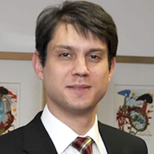 Cristóbal Zepeda Torey, Abogado 1