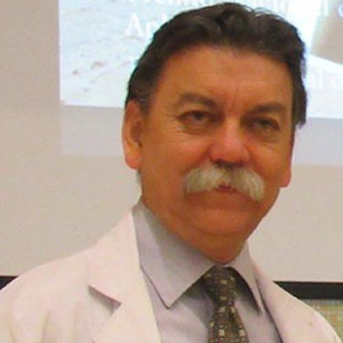 Edgardo Corral Sereño