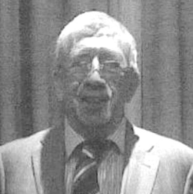 Enrique Pérez Levetzow