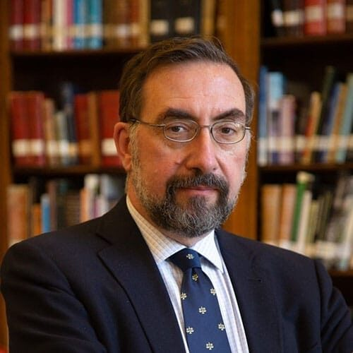 Felipe Vicencio Eyzaguirre