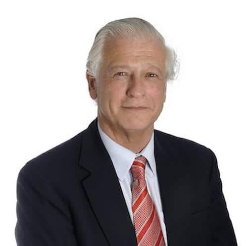 Juan Guillermo Levine