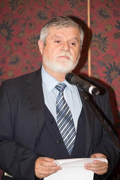 Juan Guillermo Prado Ocaranza
