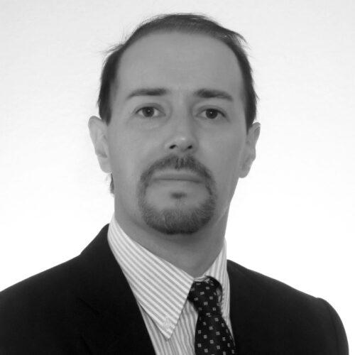 Juan Pablo Leppe
