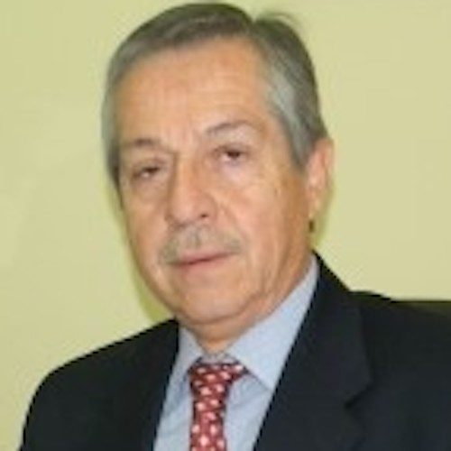 Mario Maturana Claro