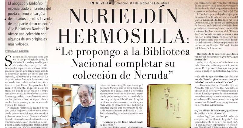 Nurieldin-Hermosilla-y-Neruda2