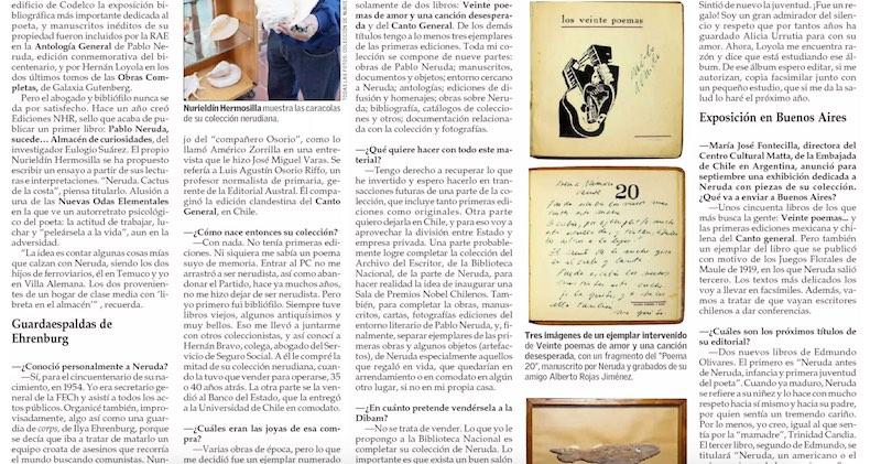 Nurieldin-Hermosilla-y-Neruda3