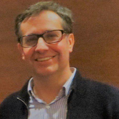 Felipe Montes Lira