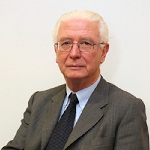 Raúl Bertelsen Repetto