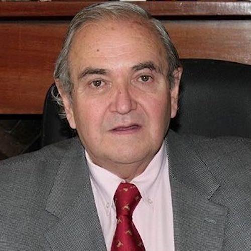 René Lara Quiroz