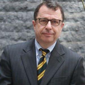 Sebastián Edwards Figueroa