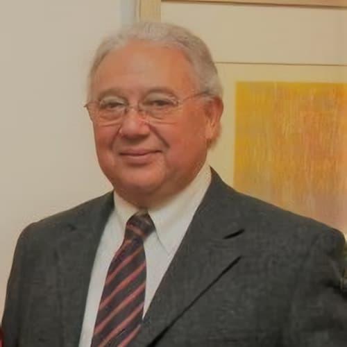 Enrique Inda Goycoolea