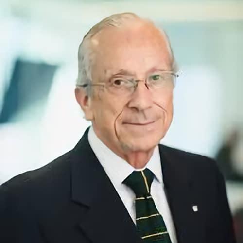 Ignacio Swett Lazcano