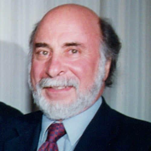 Augusto Bruna Vargas 1