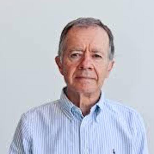 Hernán Rodríguez