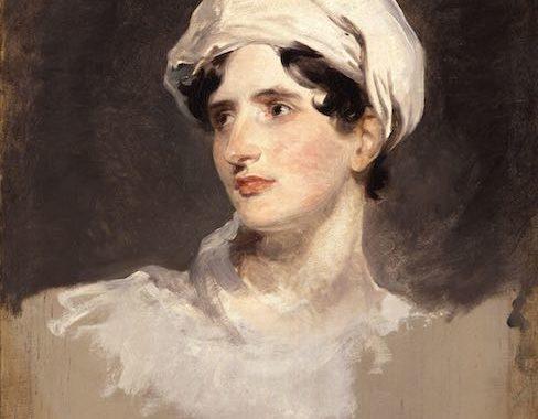 María Graham (1785 1842)