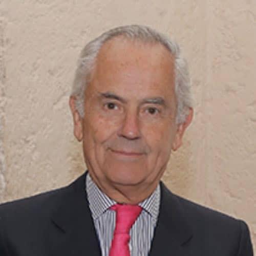 Roberto Fuenzalida González