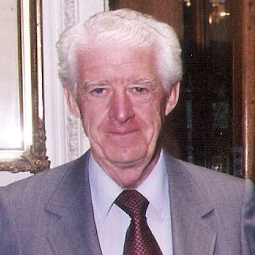 Salvador Valdés Pérez
