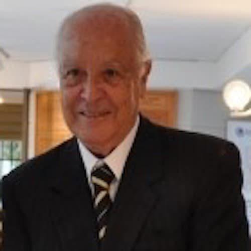 Sergio Jiménez Moraga