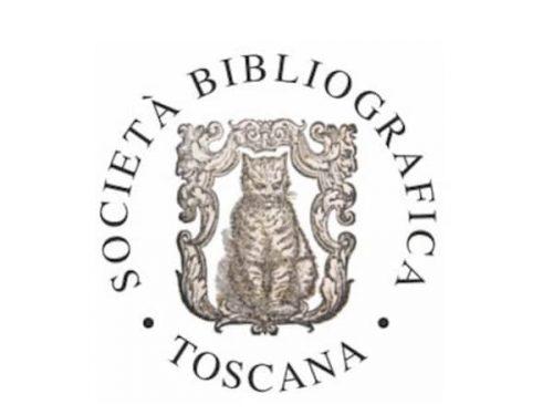 Norma Alcamán Riffo, Primera Persona En Chile Invitada A Incorporarse Como Socia De La Società Bibliografica Toscana