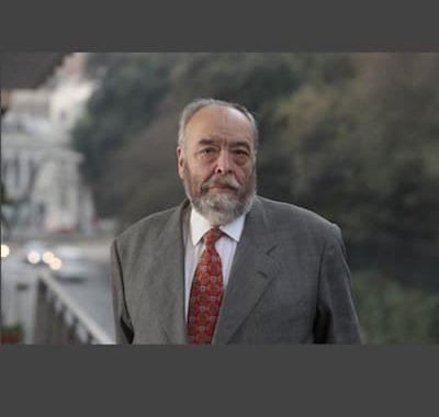 Recuerdos De Nuestro Presidente Don Juan Agustín Figueroa, Por Exequiel Lira Ibañez, 2019