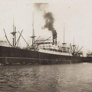 640px Winnipeg (barco) DIG 00005