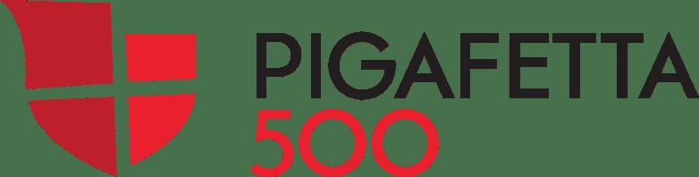Asociación Pigafetta 500