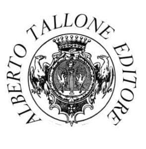 LogoTallone1