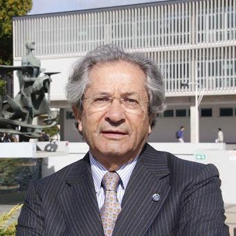 José Goñi Carrasco
