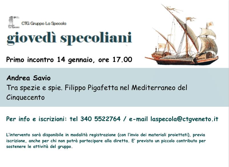 Conferencia-sobre-Filippo-Pigafetta